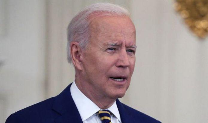 Joe Biden in danger of failing two major Covid milestones as US vaccination rates decline