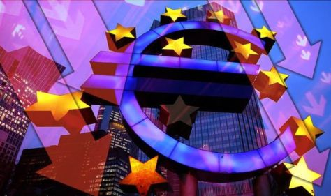 Eurozone warning: Delta variant and surging cases could spark crisis - stark analysis