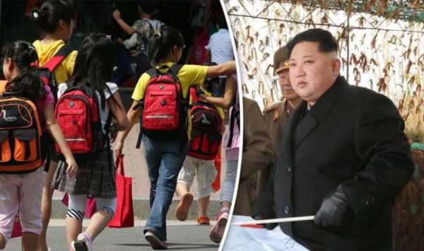 North Korean defectors to the South top 30,000 as ...