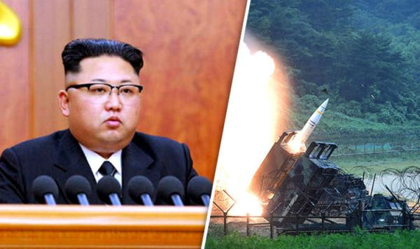 North Korea threatens 'physical action' after UN sanction ...