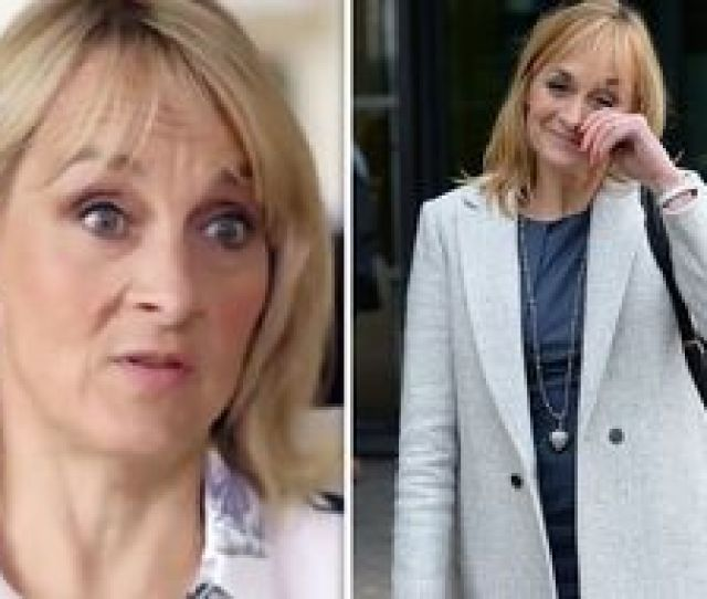 Homes Under The Hammer Star Praises Brave And Honest Louise Minchin Amid