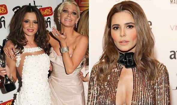 Cheryl not 'mentally or physically' able to perform as she quits gig to mourn for Sarah