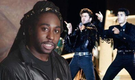 Deon Estus dead: Wham! and George Michael bassist dead aged 65