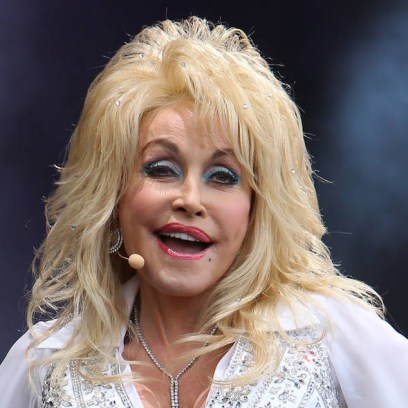 Image result for dolly parton old