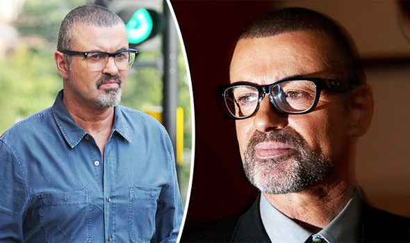 George Michael's body still not released