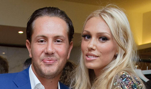 James Stunt, Petra Ecclestone  F1 heiress Petra Ecclestone granted a multi-billion-pound divorce | Celebrity News | Showbiz & TV petra ecclestone james stunt granted multi billion pound divorce 865892