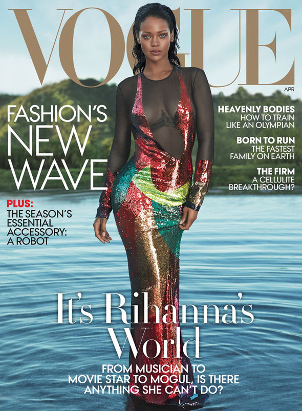 https://i1.wp.com/cdn.images.express.co.uk/img/dynamic/79/590x/secondary/Rihanna-on-the-cover-of-US-vogue-491983.jpg?w=620