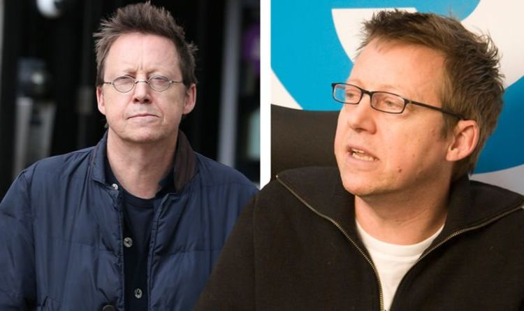 Simon Mayo hits out at BBC for 'annoying' listeners as he launches bid to steal audience