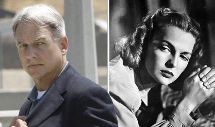 Mark Harmon family tree: Who are the NCIS star's famous relatives?