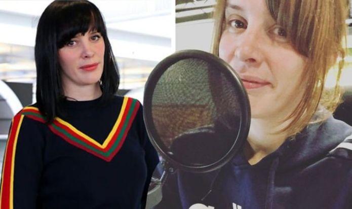 BBC Radio 3's Elizabeth Alker addresses Rochdale accent distracting listeners