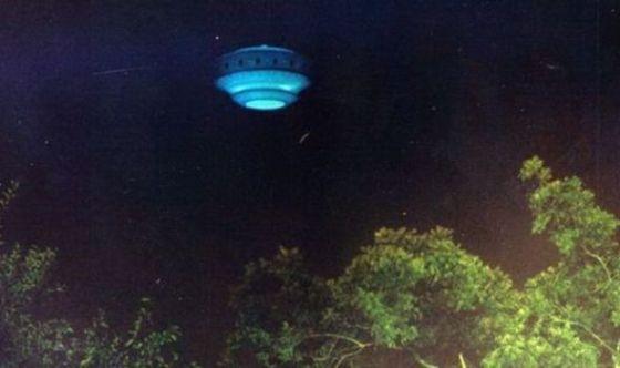 Gulf-Breeze-UFO