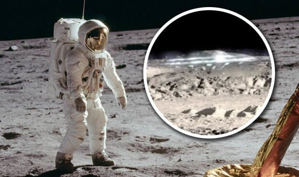 NASA Moon landing SHOCK: What did Apollo 11 discover ...