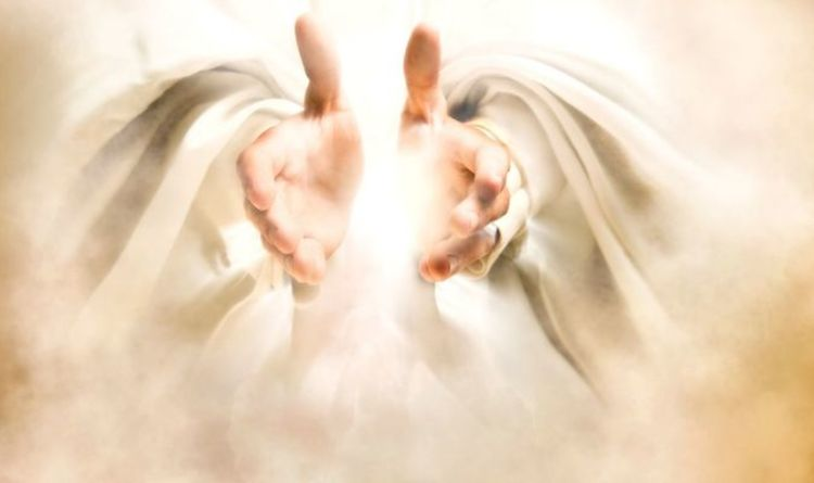 Life after death: Near death experience proves to man that 'God is REAL'