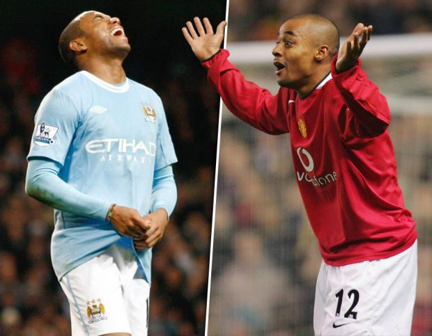 Express Sport brings you five former Premier League players that failed to fulfil their potential