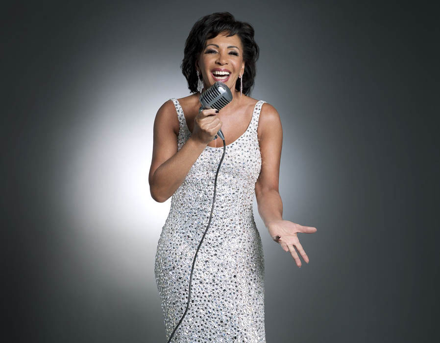 Dame Shirley Bassey Celebrity Galleries Pics Express