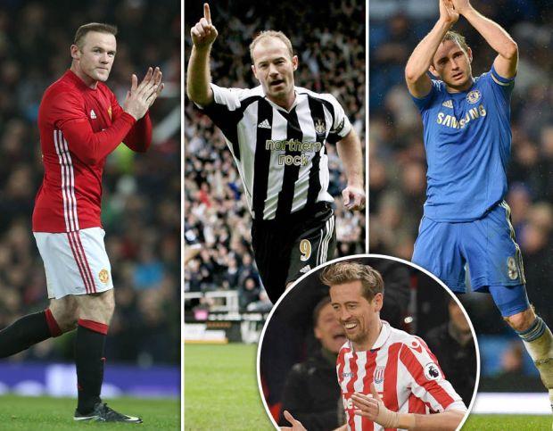 Premier-League-100-goals-club-every-player