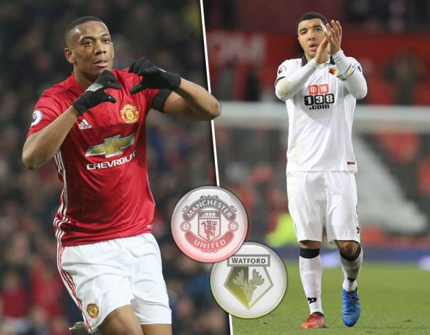 Manchester-United-Watford-key-statistics-Martial