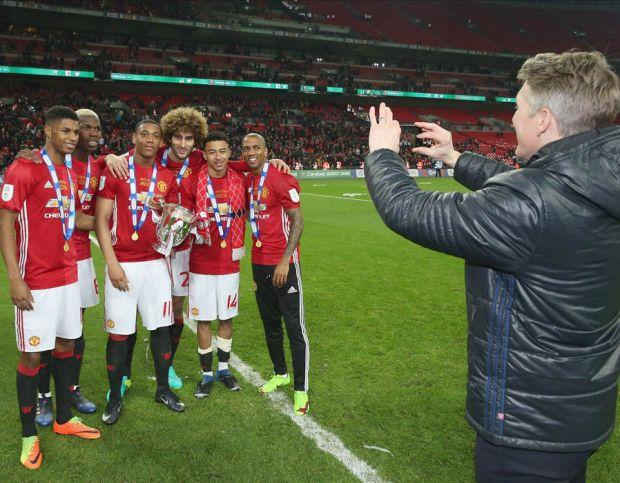 Man-United-Southampton-Bastian-Schweinsteiger