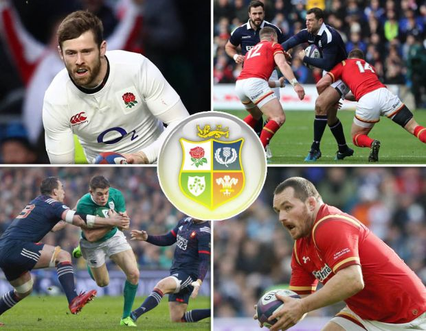 Lions-XV-predicted-Six-Nations-performances