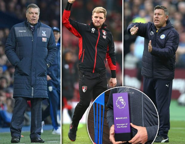 Premier-League-Manager-of-the-Month-March