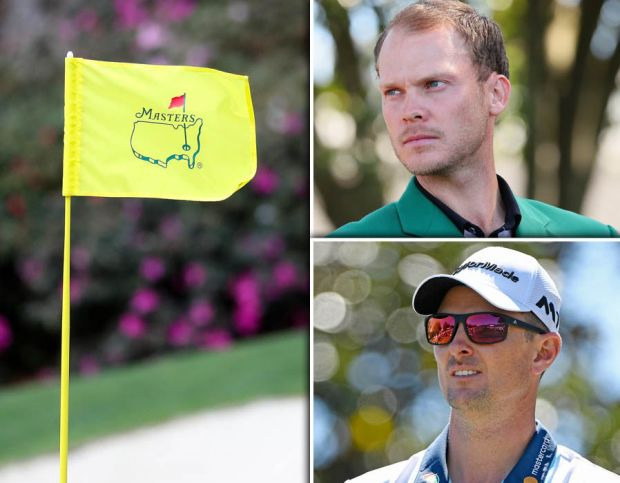 Masters-2017-Augusta-English-golfers