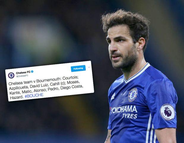 Chelsea-team-news-Bournemouth-starting-XI-Twitter