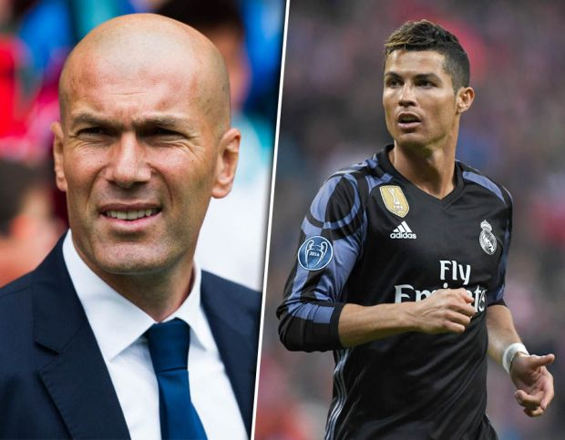 Real-Madrid-predicted-XI-Bayern-Munich-Zidane