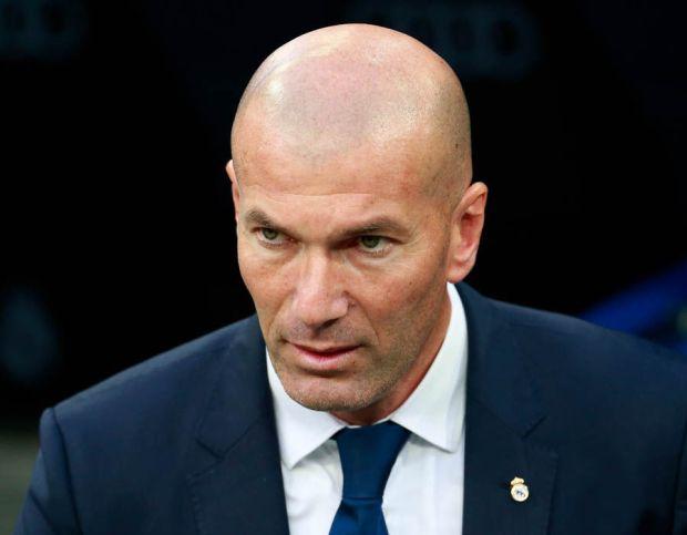 Real-Madrid-transfer-targets-summer