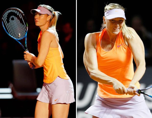 MAria-Sharapova-tennis-return-drug-ban