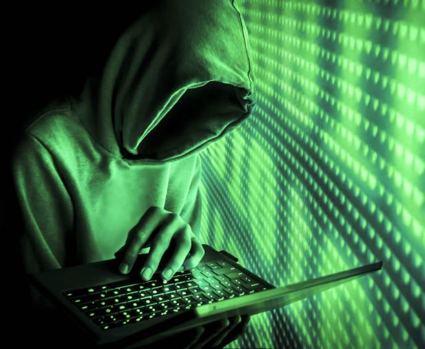14 of the biggest cyber-attacks