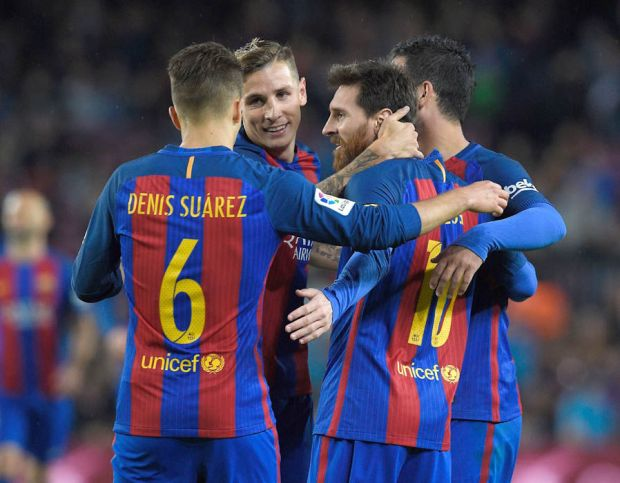 Lionel-Messi-Barcelona-transfer-sell-five-players