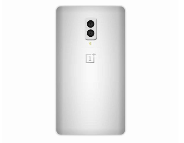 OnePlus 5 will be the next flagship smartphone from the plucky start-up