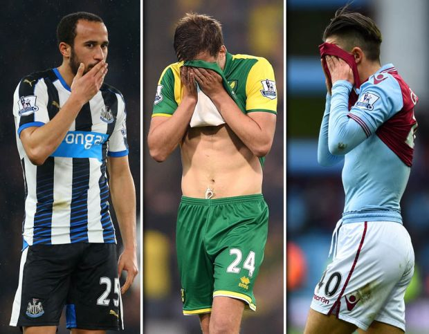 Premier-League-parachute-payments-relegation
