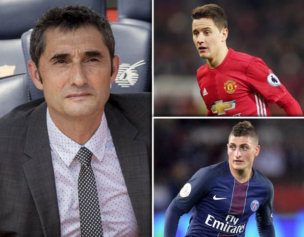 Barcelona-starting-XI-next-season-transfer