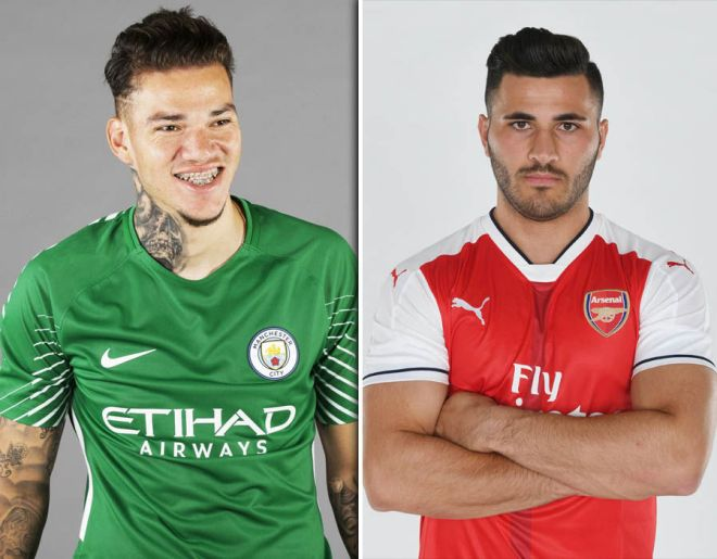 Express Sport runs through every Premier League signing so far this summer