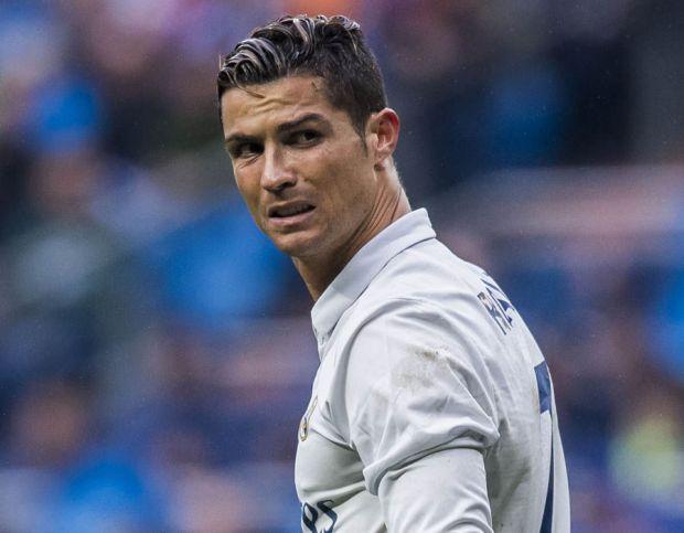 Cristiano-Ronaldo-next-club-odds