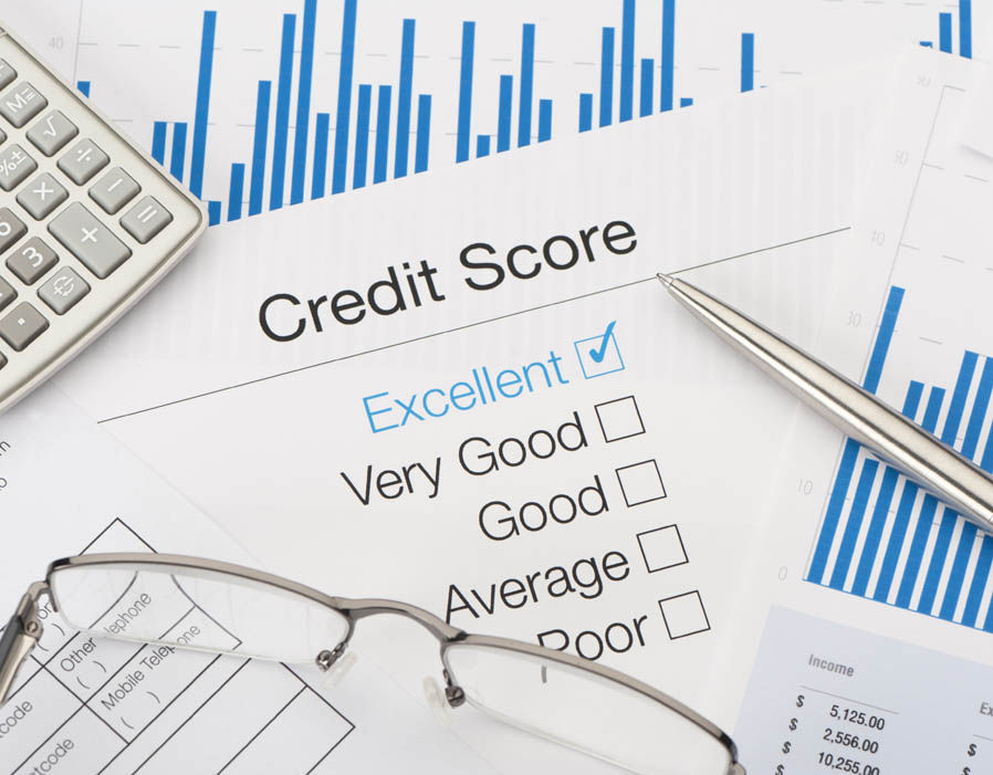 Check your credit score with a credit scoring agency such as Equifax, Experian or Callcredit  Debit and credit card surcharges ban to take effect today | Politics | News 276710