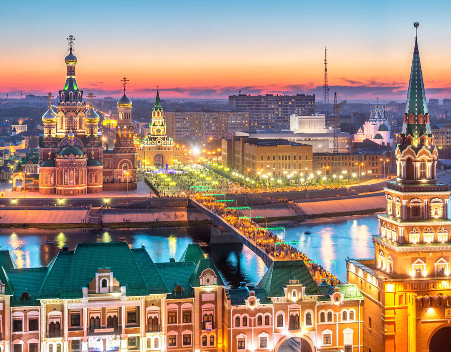Russia  SUITCASES: The top ten cabin-sized hand luggage | Travel News | Travel 319175