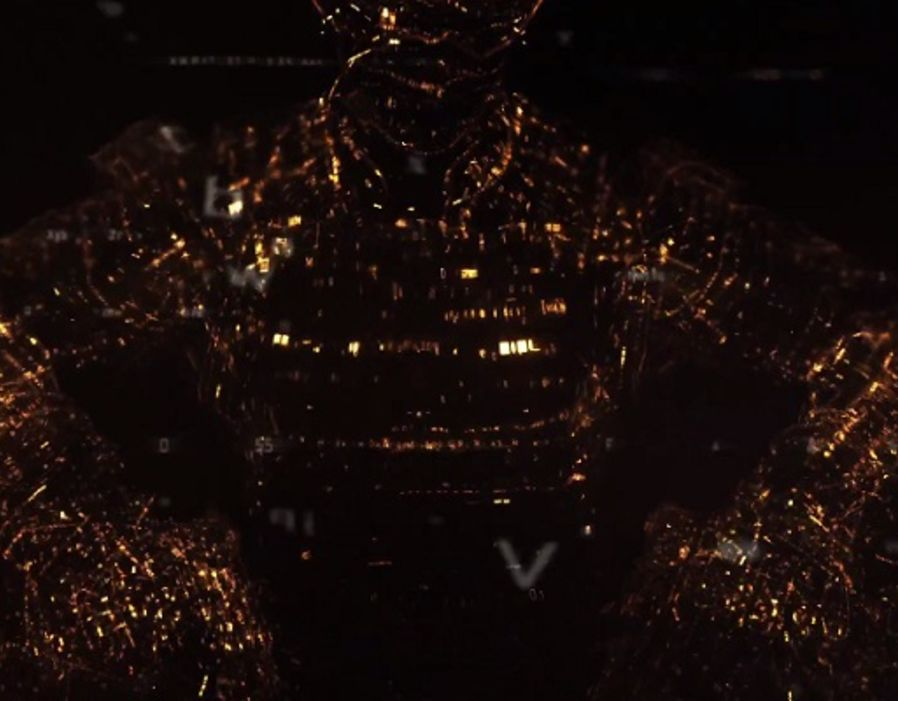 Treyarch are handling this year's Call of Duty game  Call of Duty Black Ops 4 COUNTDOWN: Trailer reveal live stream, watch Twitch online HERE | Gaming | Entertainment 346742