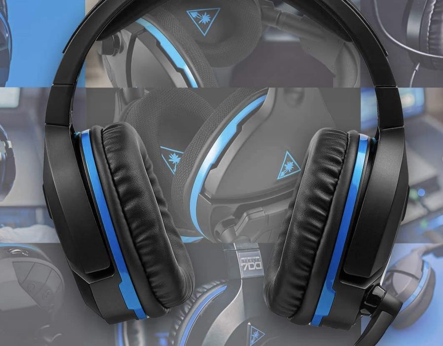 Turtle Beach Headsets Recon 200 Stealth 300 Prices