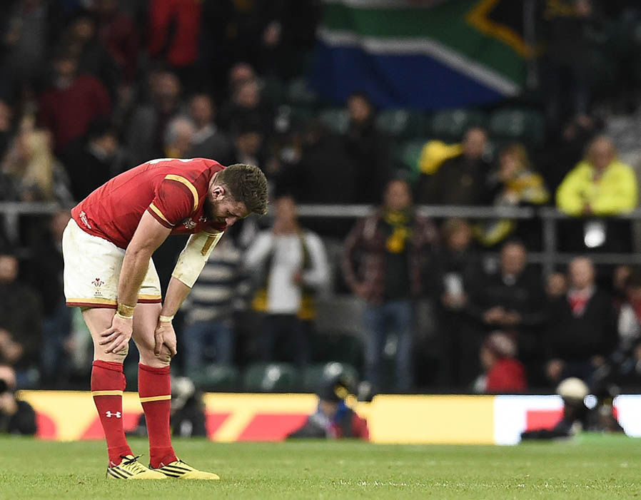 Image result for alex cuthbert 2015 world cup vs south africa