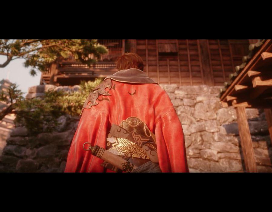 Final Fantasy 14 UPDATE Huge 41 Patch For Stormblood