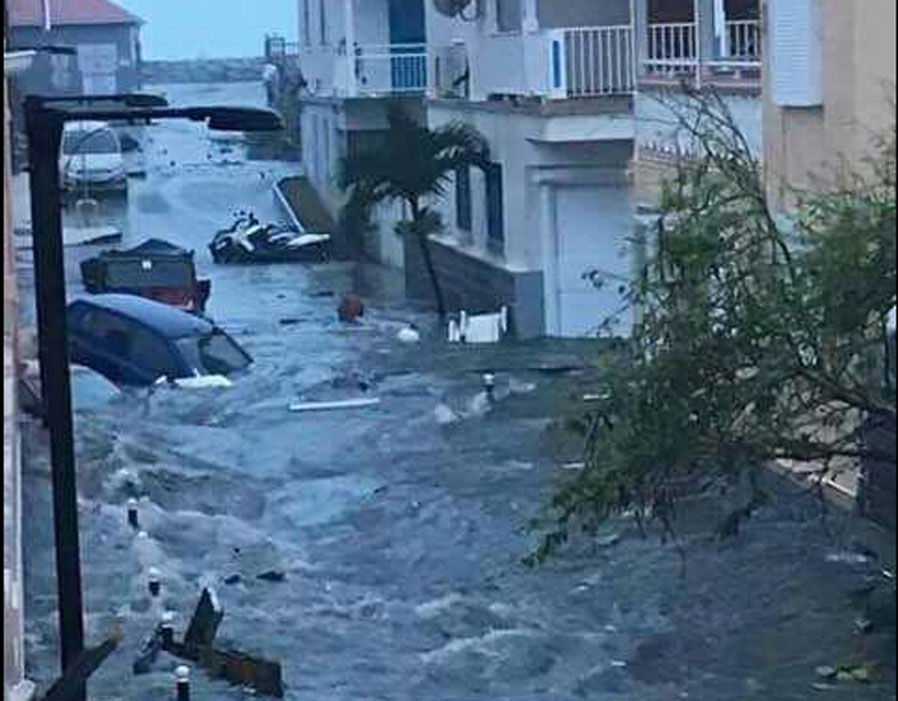 Image result for hurricane irma images
