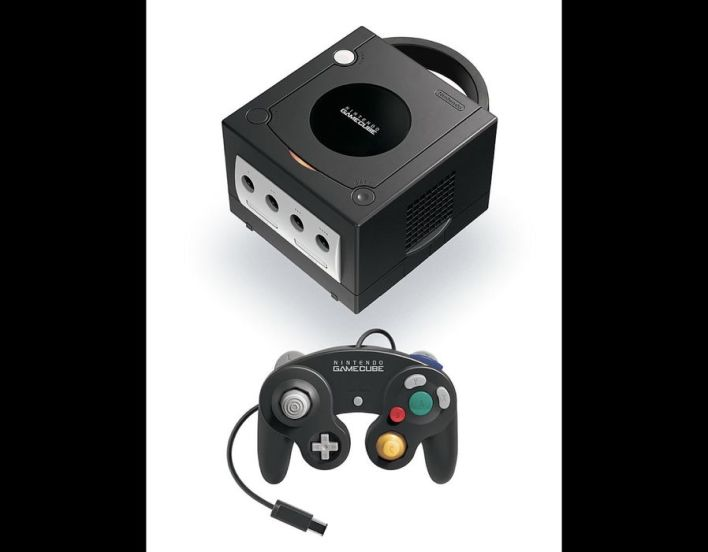Nintendo Gamecube Games We Want on Switch Virtual Console