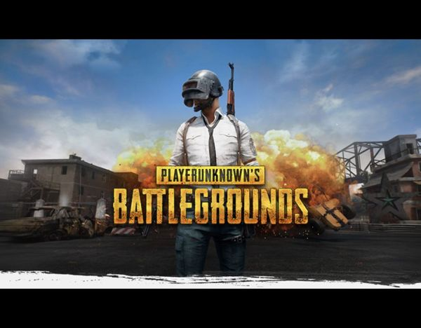 Battlegrounds UPDATE - New features REVEALED with Xbox One ...