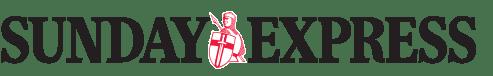 sunday_express_logo