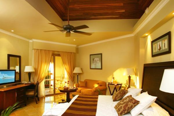 Valentin Imperial Maya Resort Riviera Maya STSVacations