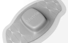 Metria-White-220x140.png.avdimg.h.139