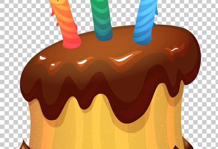 Birthday Cake Wedding Cake Png Clipart Baked Goods Baking
