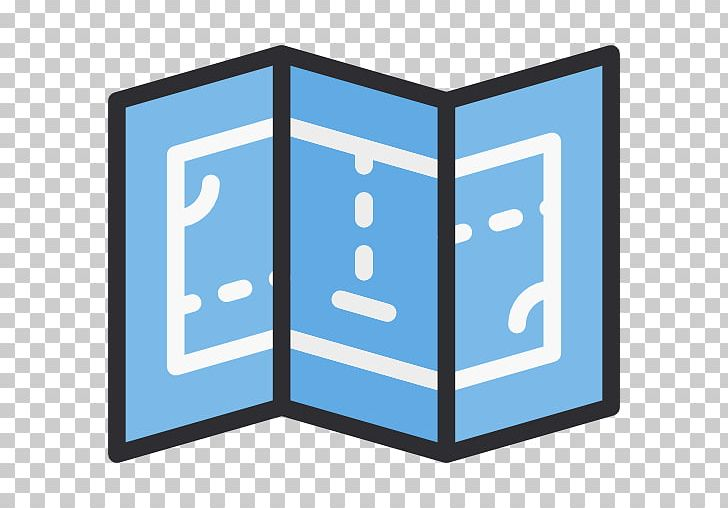 Computer Icons Blueprint Computer Software Building Png Clipart Angle Architecture Area Blue Blueprint Free Png Download